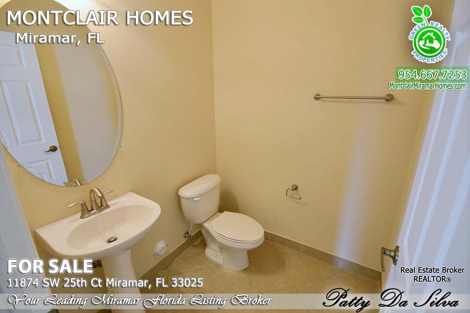 11874 SW 25 CT, Miramar FL 33025 - Montclair (8) - Copy
