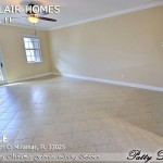 11874 SW 25 CT, Miramar FL 33025 - Montclair (9) - Copy