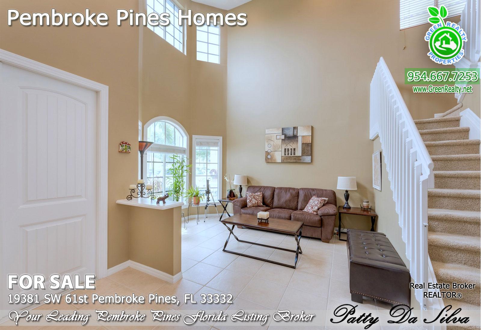19381-SW-61st,-Pembroke-Pines---FL-(13)