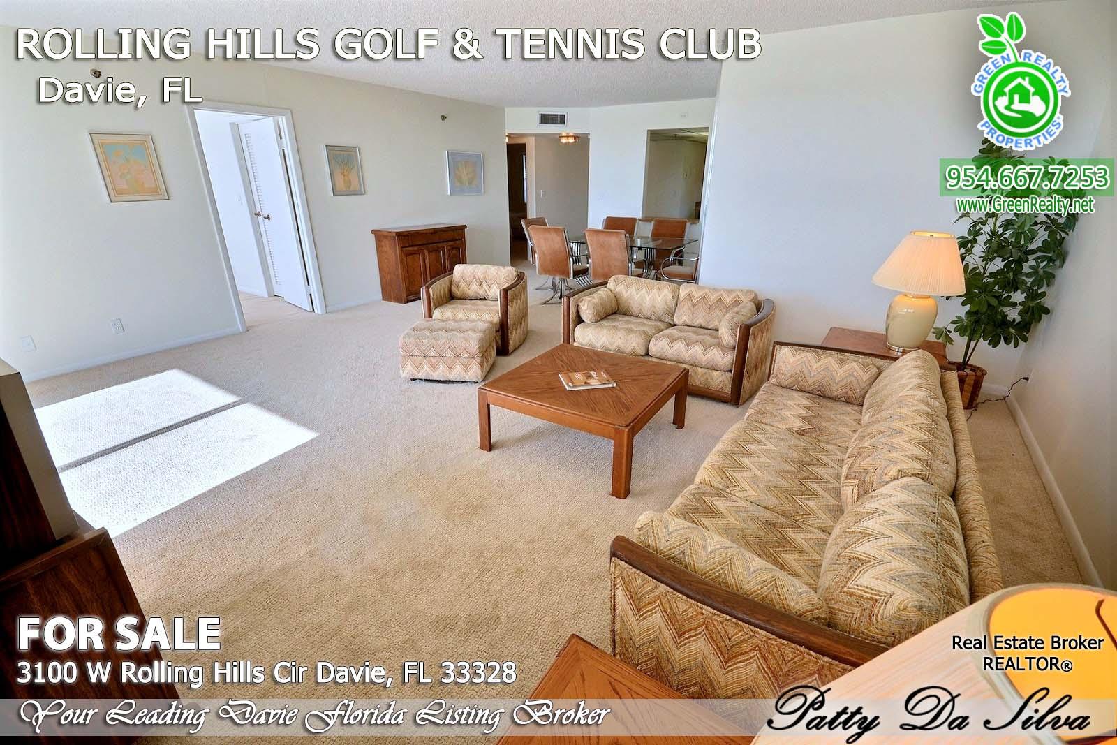 3100 Rolling Hills, Davie FL - 204 (10)