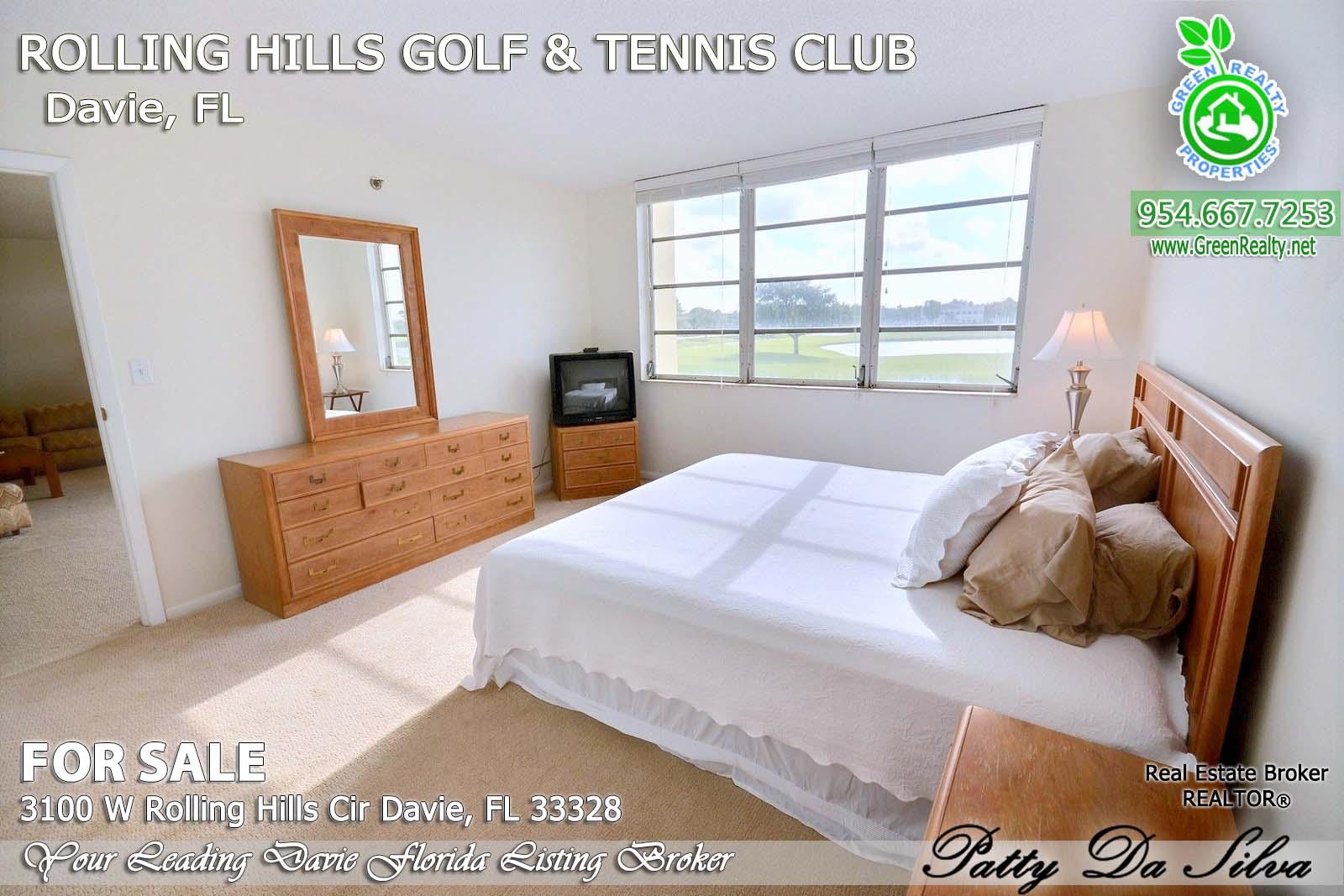 3100 Rolling Hills, Davie FL - 204 (11)