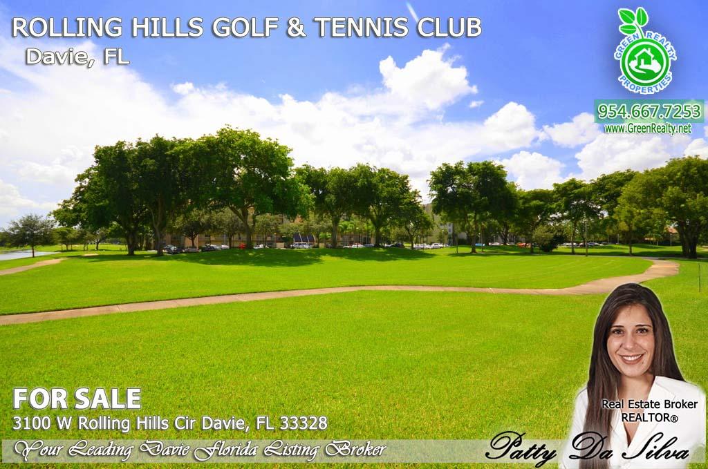 3100 Rolling Hills, Davie FL - 204 (16)