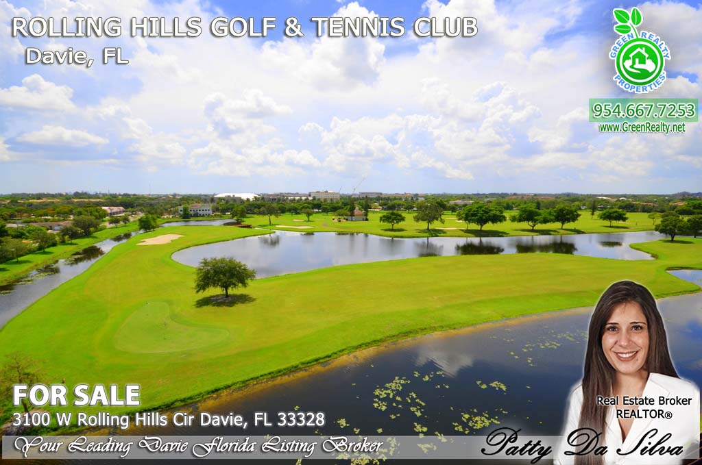 3100 Rolling Hills, Davie FL - 204 (17)