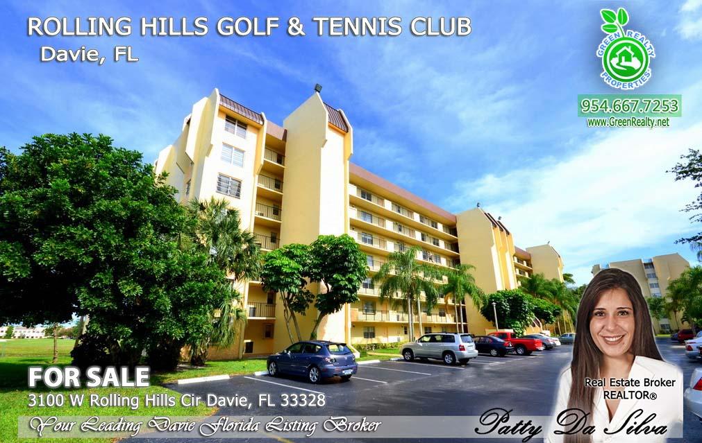 3100 Rolling Hills, Davie FL - 204 (18)