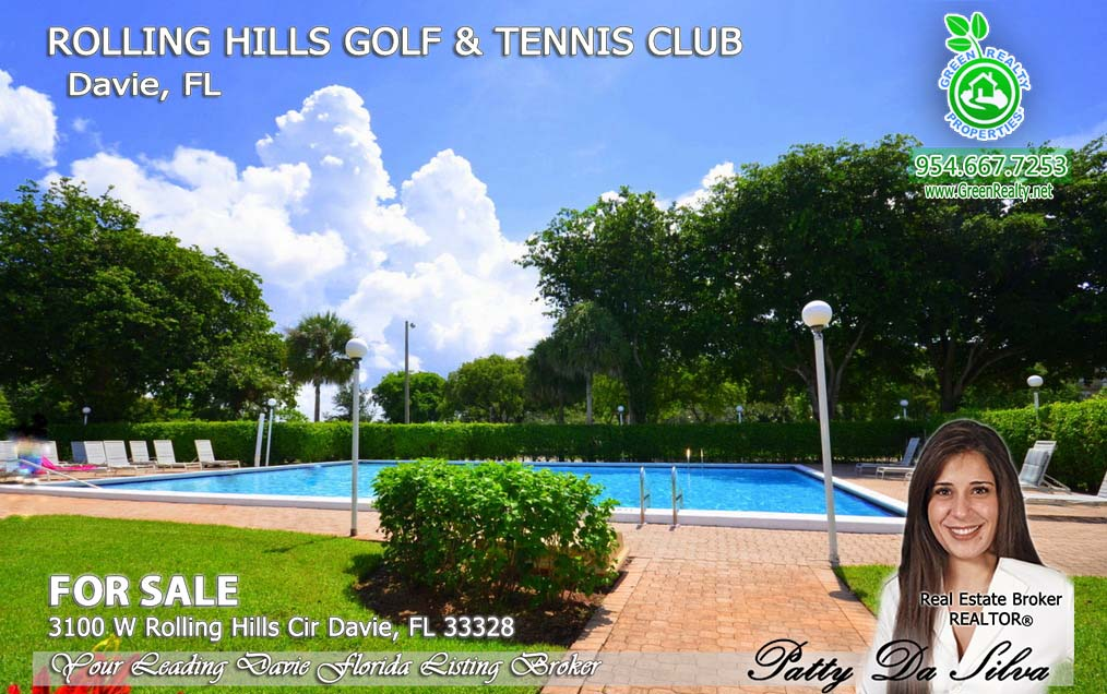 3100 Rolling Hills, Davie FL - 204 (19)