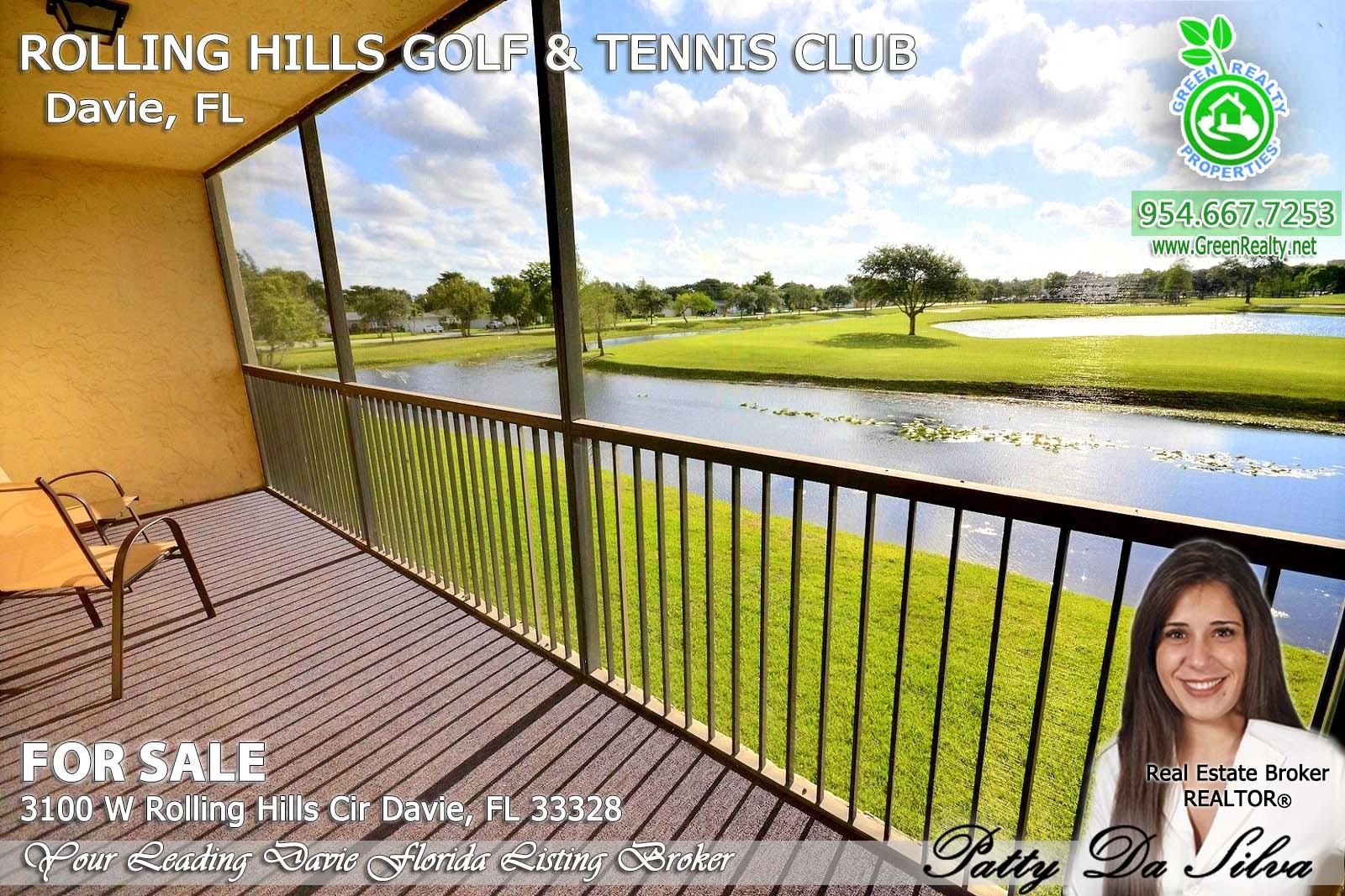 3100 Rolling Hills, Davie FL - 204 (3)