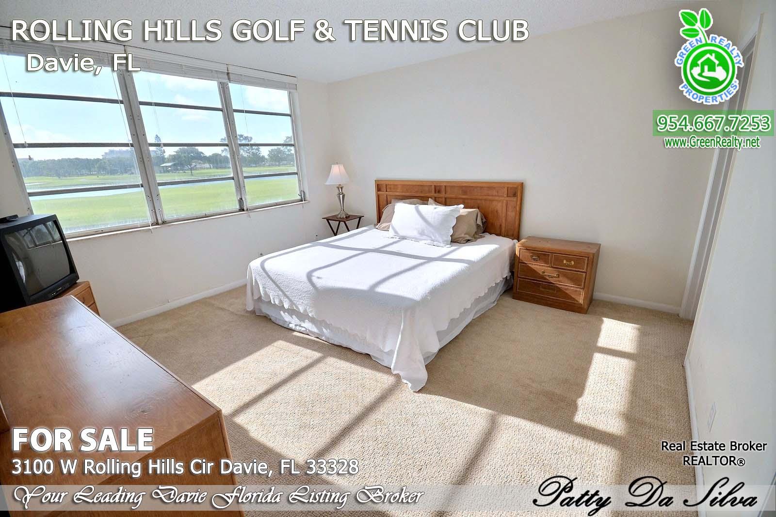 3100 Rolling Hills, Davie FL - 204 (5)