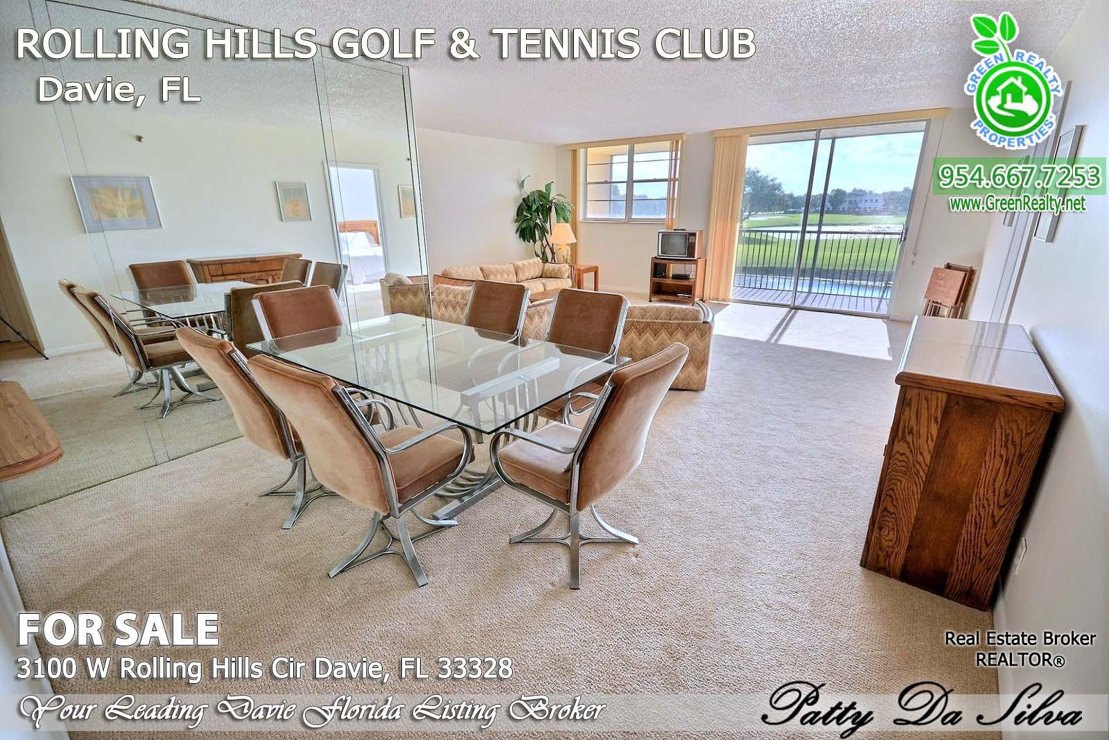 3100 Rolling Hills, Davie FL - 204 (6)
