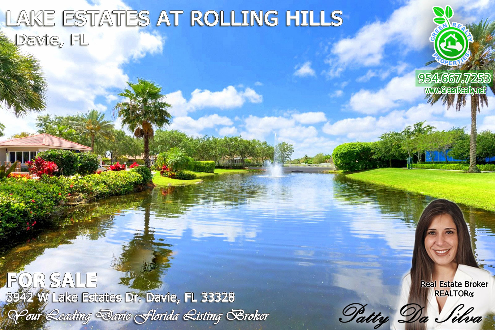3942-W-Lake-Estates-Dr----Davie-FL-33328-(24)