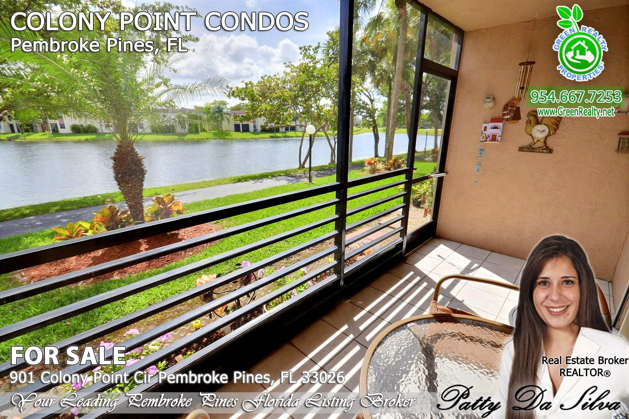 901 Colony Point Cir, Unit 112 - Pembroke Pines Homes For Sale (12)