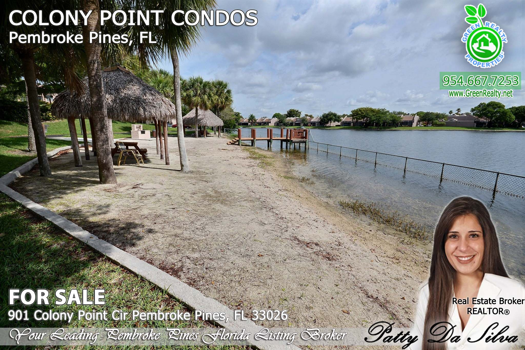 901 Colony Point Cir, Unit 112 - Pembroke Pines Homes For Sale (13)