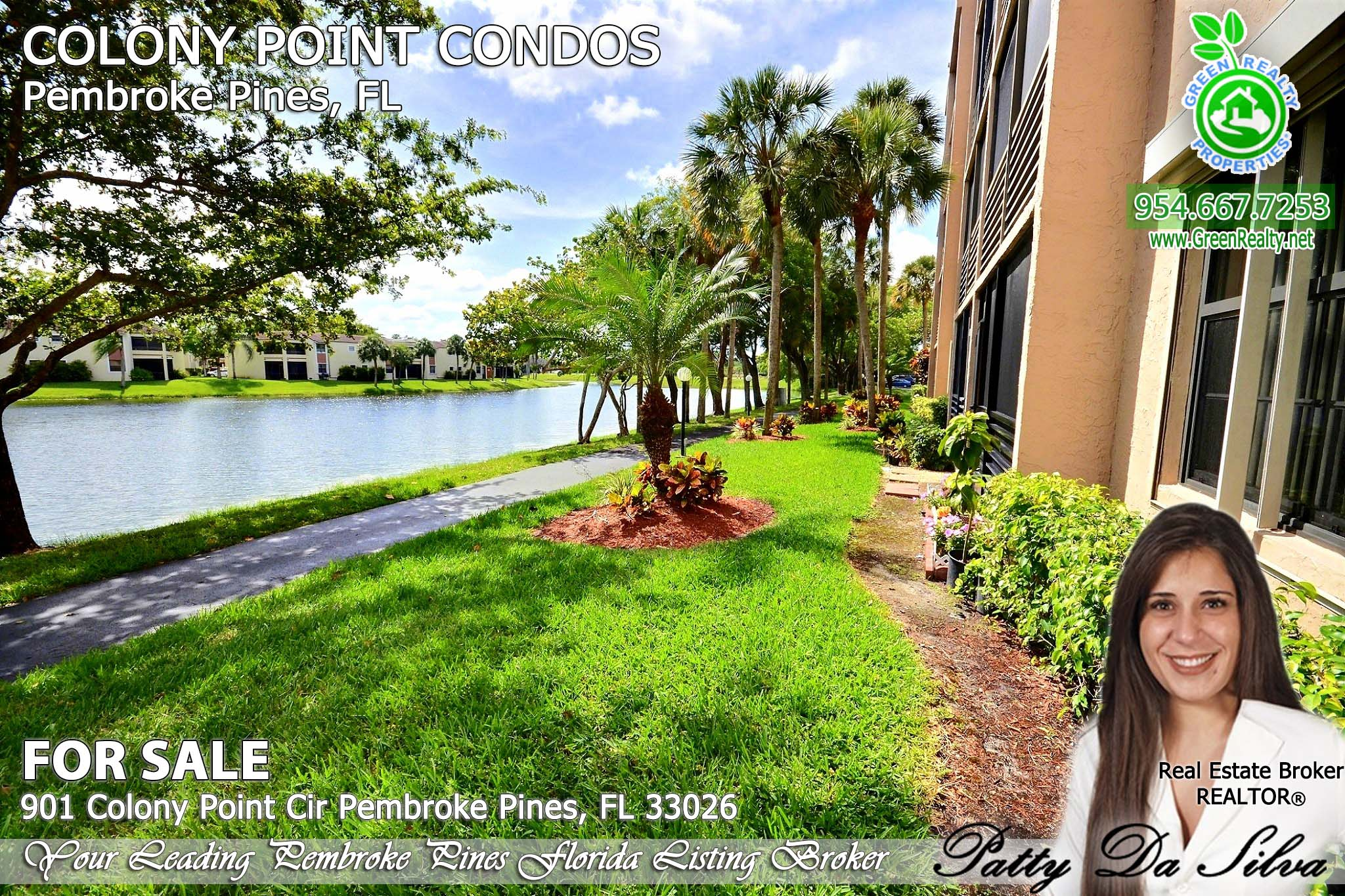 901 Colony Point Cir, Unit 112 - Pembroke Pines Homes For Sale (14)
