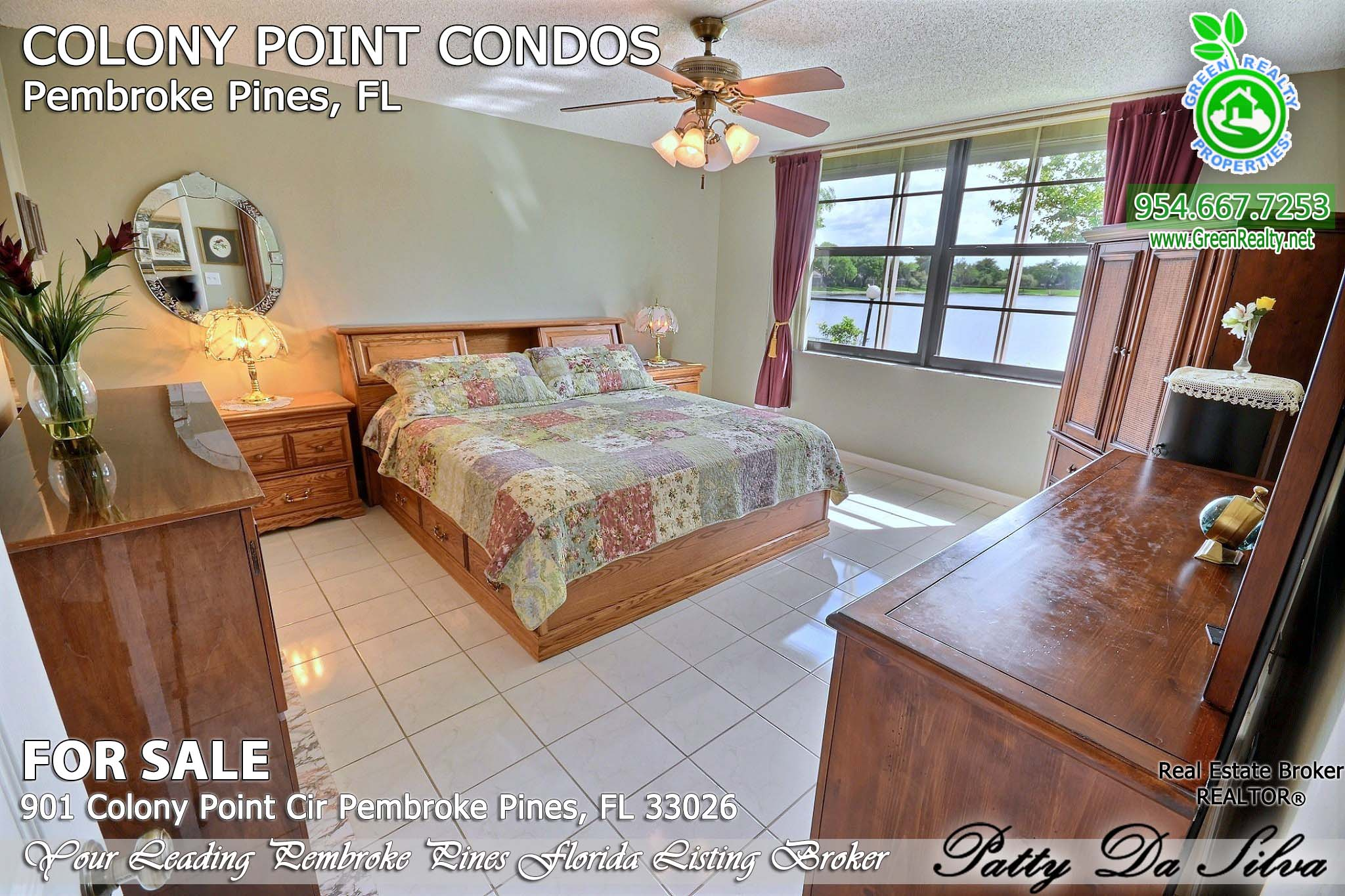 901 Colony Point Cir, Unit 112 - Pembroke Pines Homes For Sale (15)