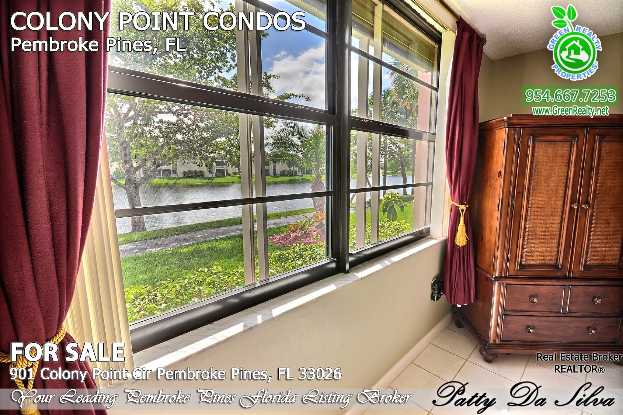 901 Colony Point Cir, Unit 112 - Pembroke Pines Homes For Sale (17)