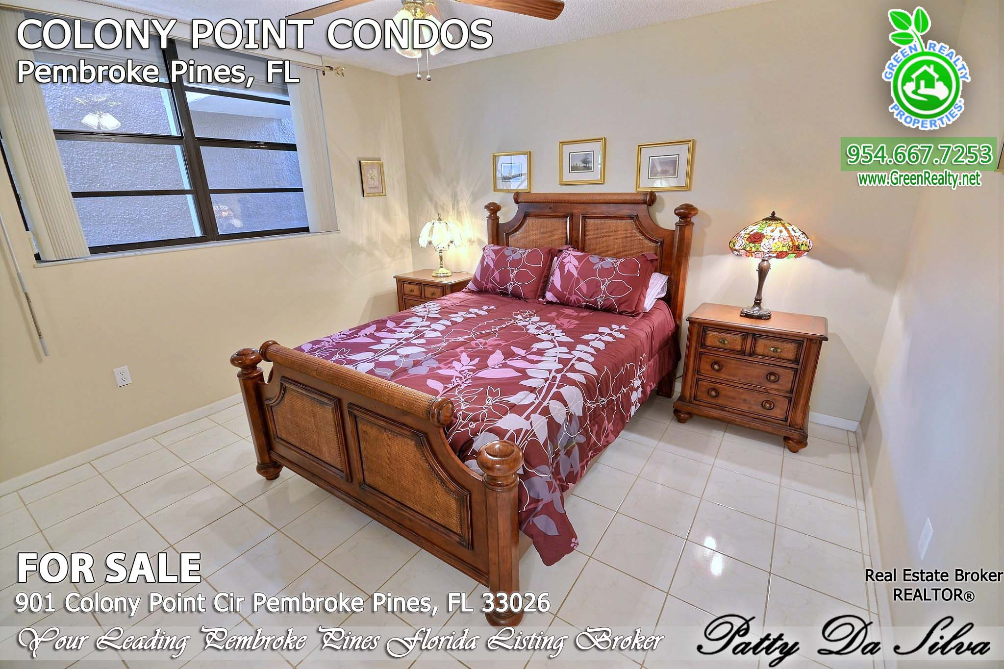 901 Colony Point Cir, Unit 112 - Pembroke Pines Homes For Sale (19)