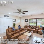 9214 Winding Woods Dr Lake - Home Photos (26)