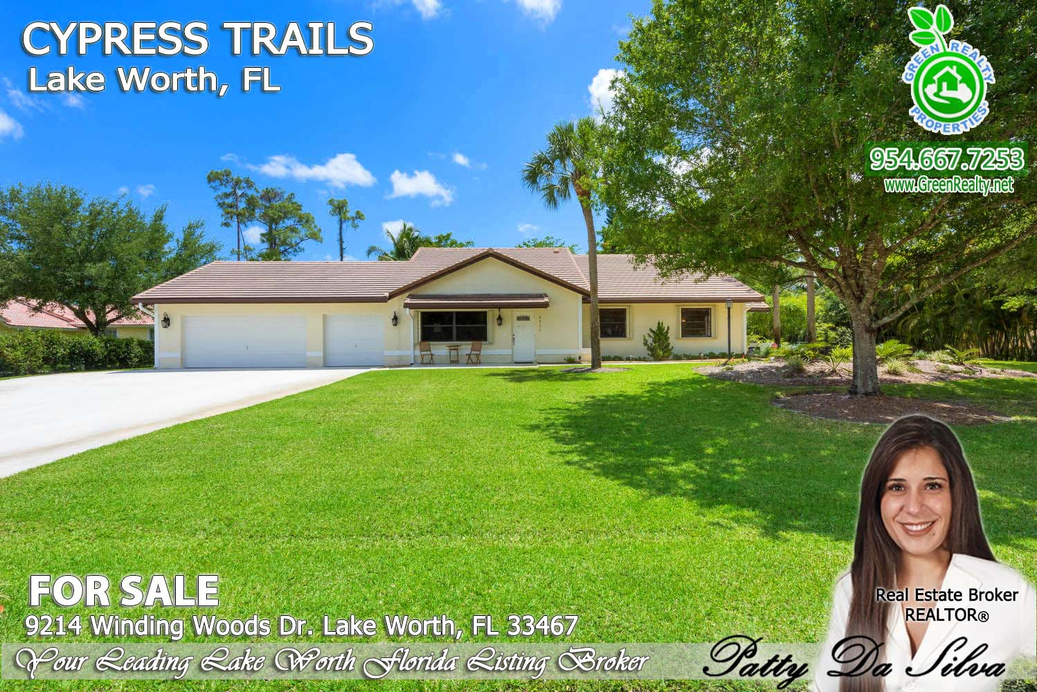 9214 Winding Woods Dr Lake - Home Photos (27)