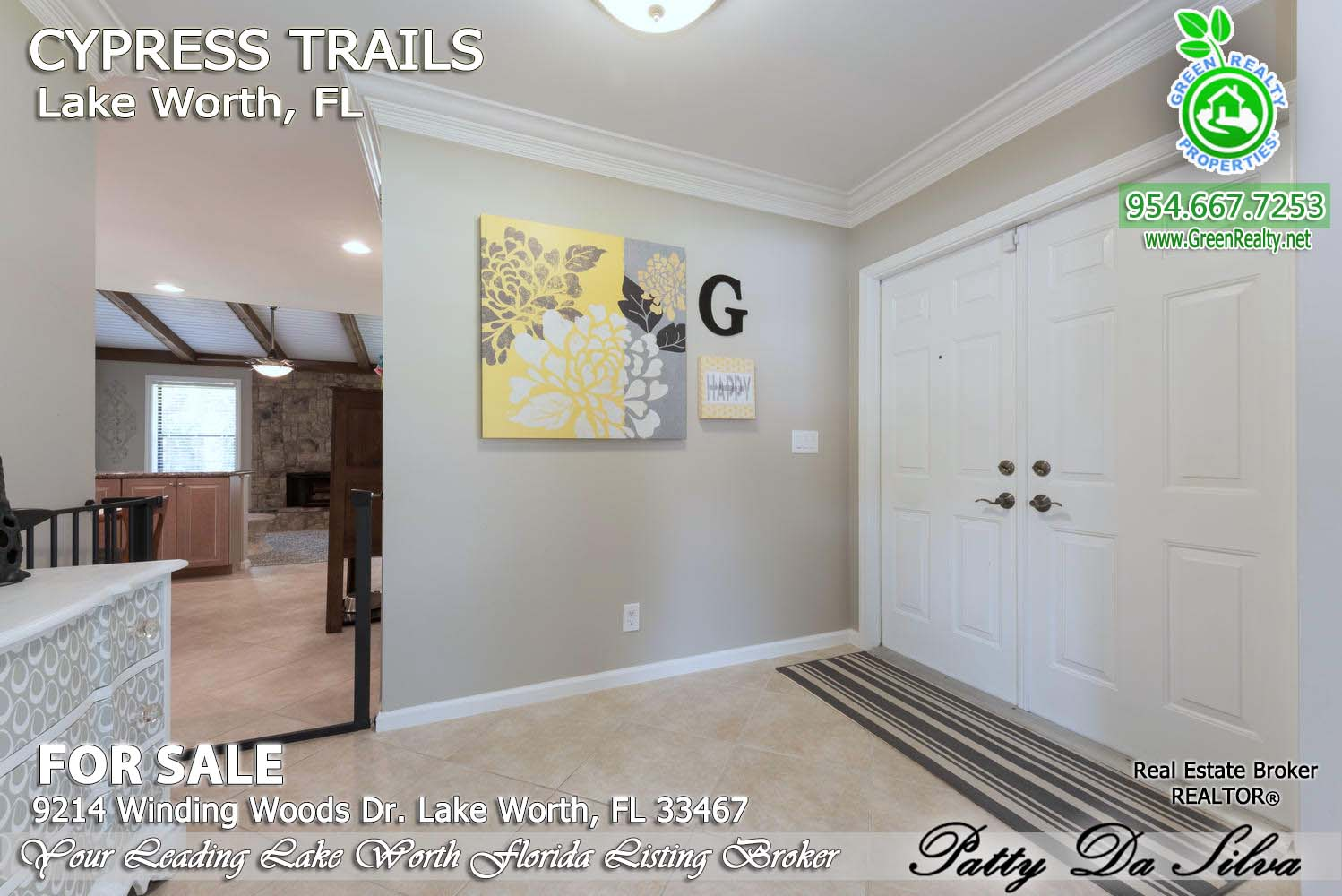 9214 Winding Woods Dr Lake - Home Photos (35)