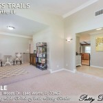 9214 Winding Woods Dr Lake - Home Photos (36)