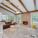 9214 Winding Woods Dr Lake - Home Photos (37)