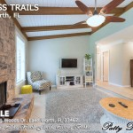 9214 Winding Woods Dr Lake - Home Photos (38)