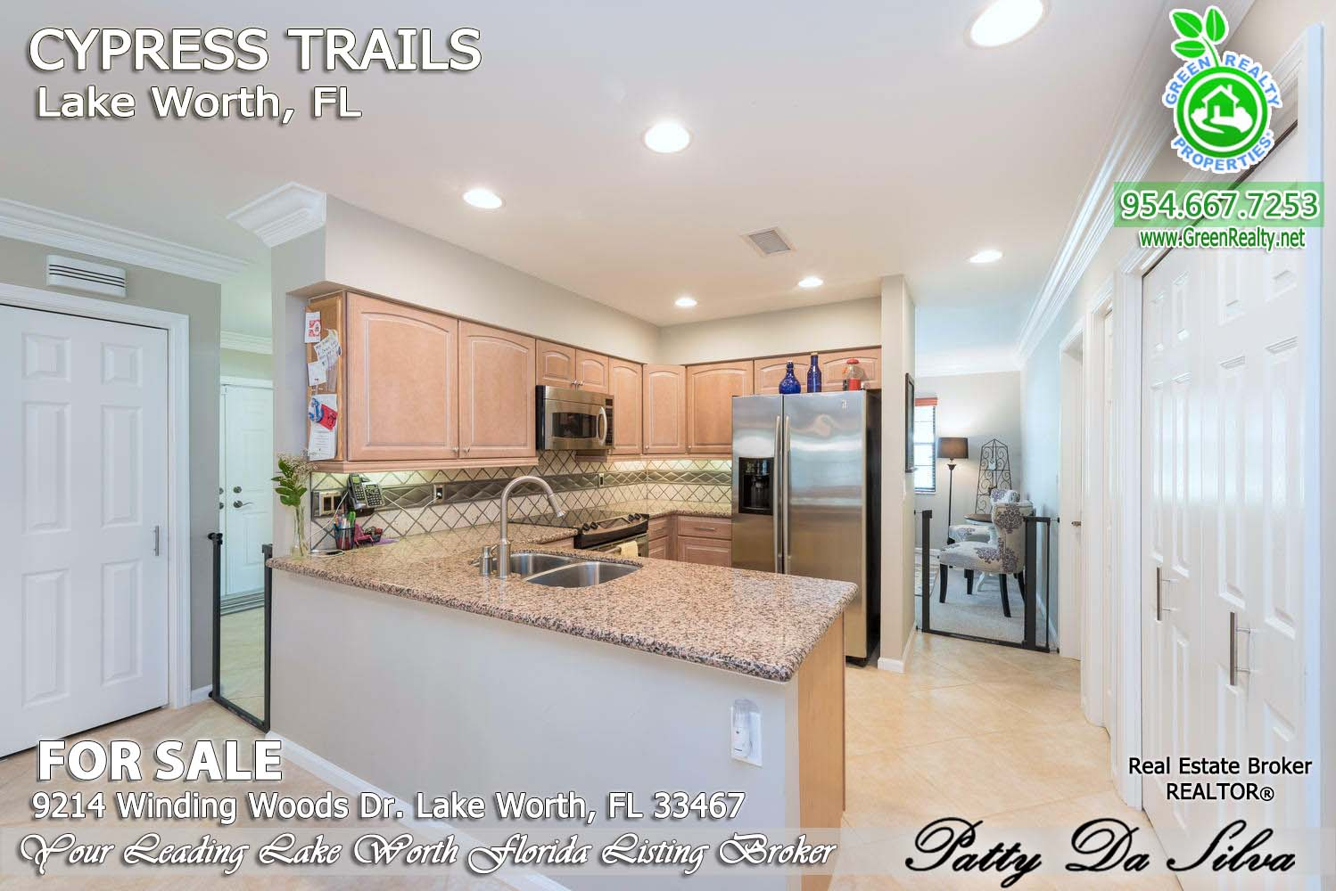 9214 Winding Woods Dr Lake - Home Photos (41)