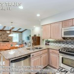 9214 Winding Woods Dr Lake - Home Photos (42)