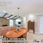 9214 Winding Woods Dr Lake - Home Photos (43)