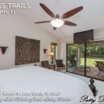 9214 Winding Woods Dr Lake - Home Photos (45)