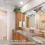9214 Winding Woods Dr Lake - Home Photos (46)