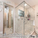 9214 Winding Woods Dr Lake - Home Photos (47)