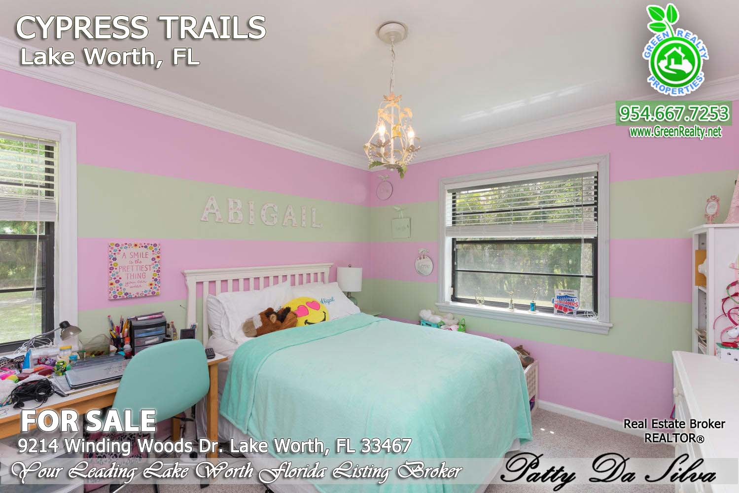 9214 Winding Woods Dr Lake - Home Photos (48)