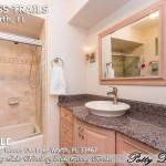 9214 Winding Woods Dr Lake - Home Photos (49)