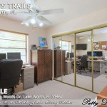 9214 Winding Woods Dr Lake - Home Photos (50)