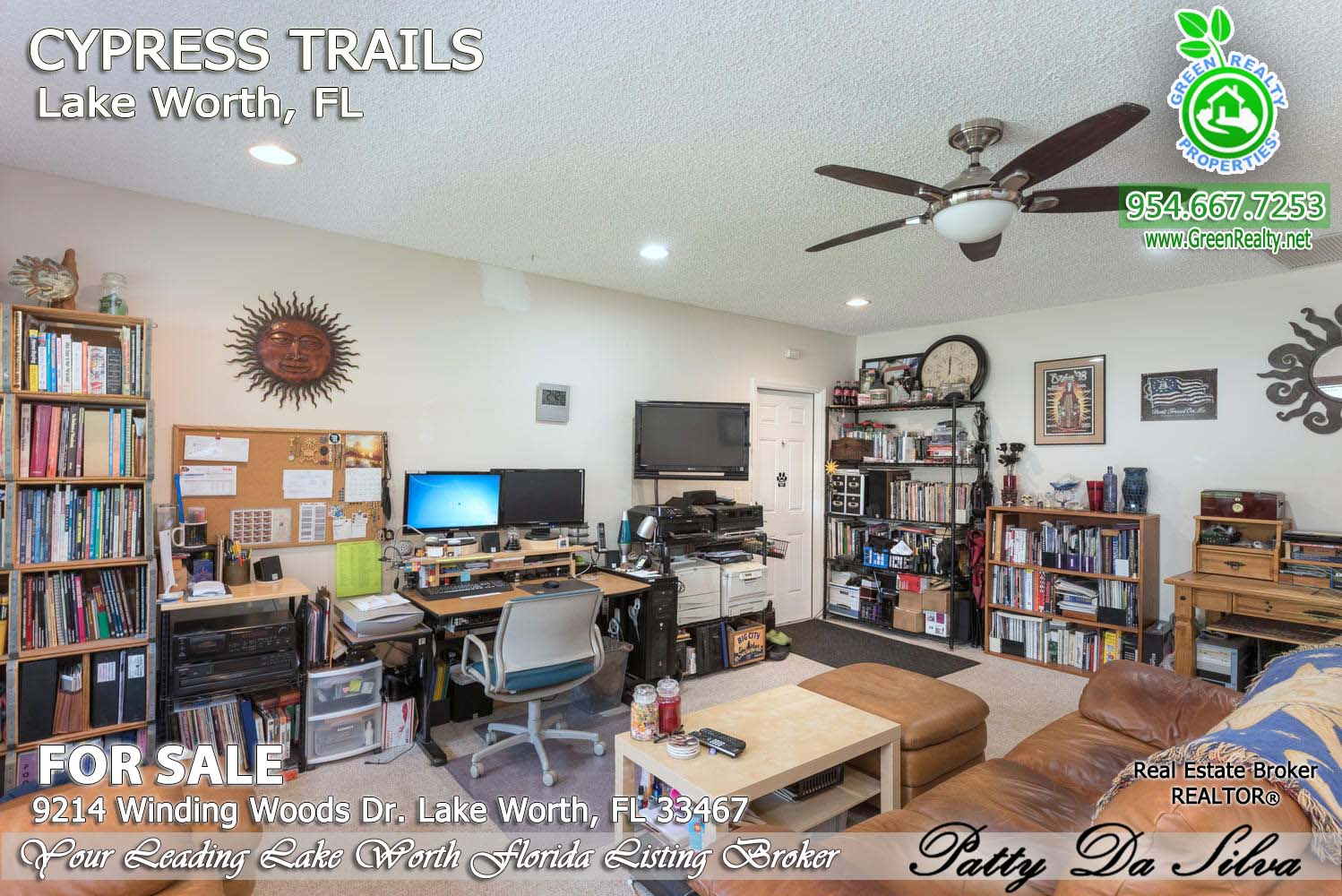9214 Winding Woods Dr Lake - Home Photos (51)