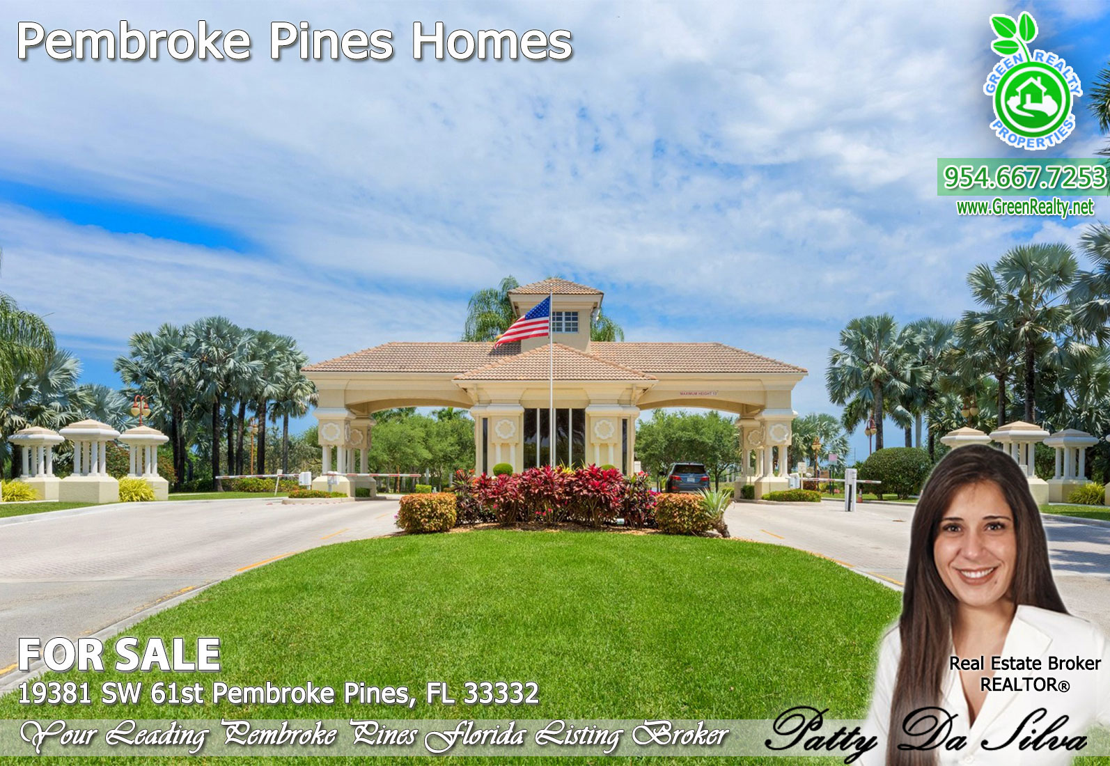 Green-Realty-properties-listing-in-pembroke-pines-florida