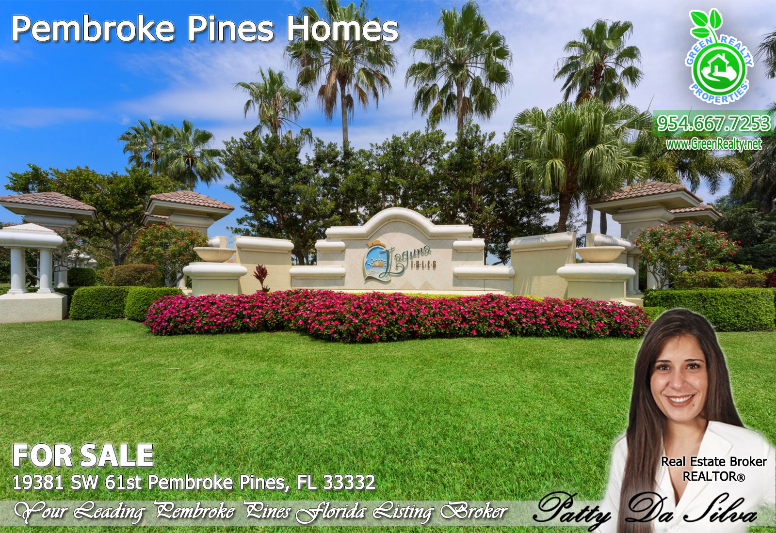 Laguna-Isles-Pembroke-Pines-South-Florida-listing-broker