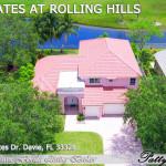 Your-leading-davie-florida-listing-broker-Patty-da-silva-9546677253