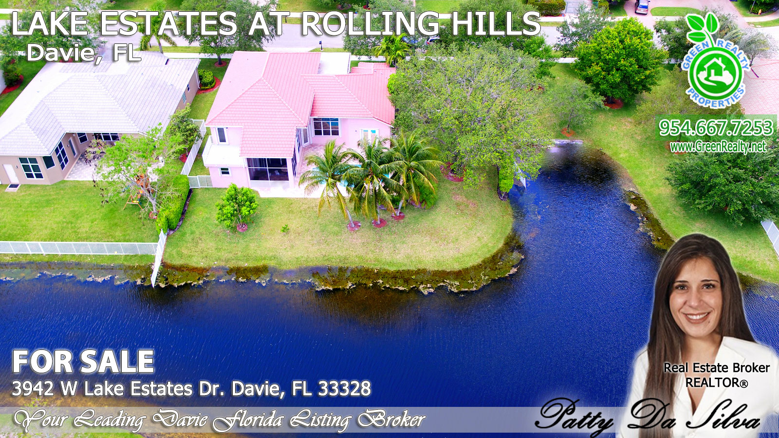 Your-leading-davie-florida-listing-broker-Patty-da-silva-9546677253-agent