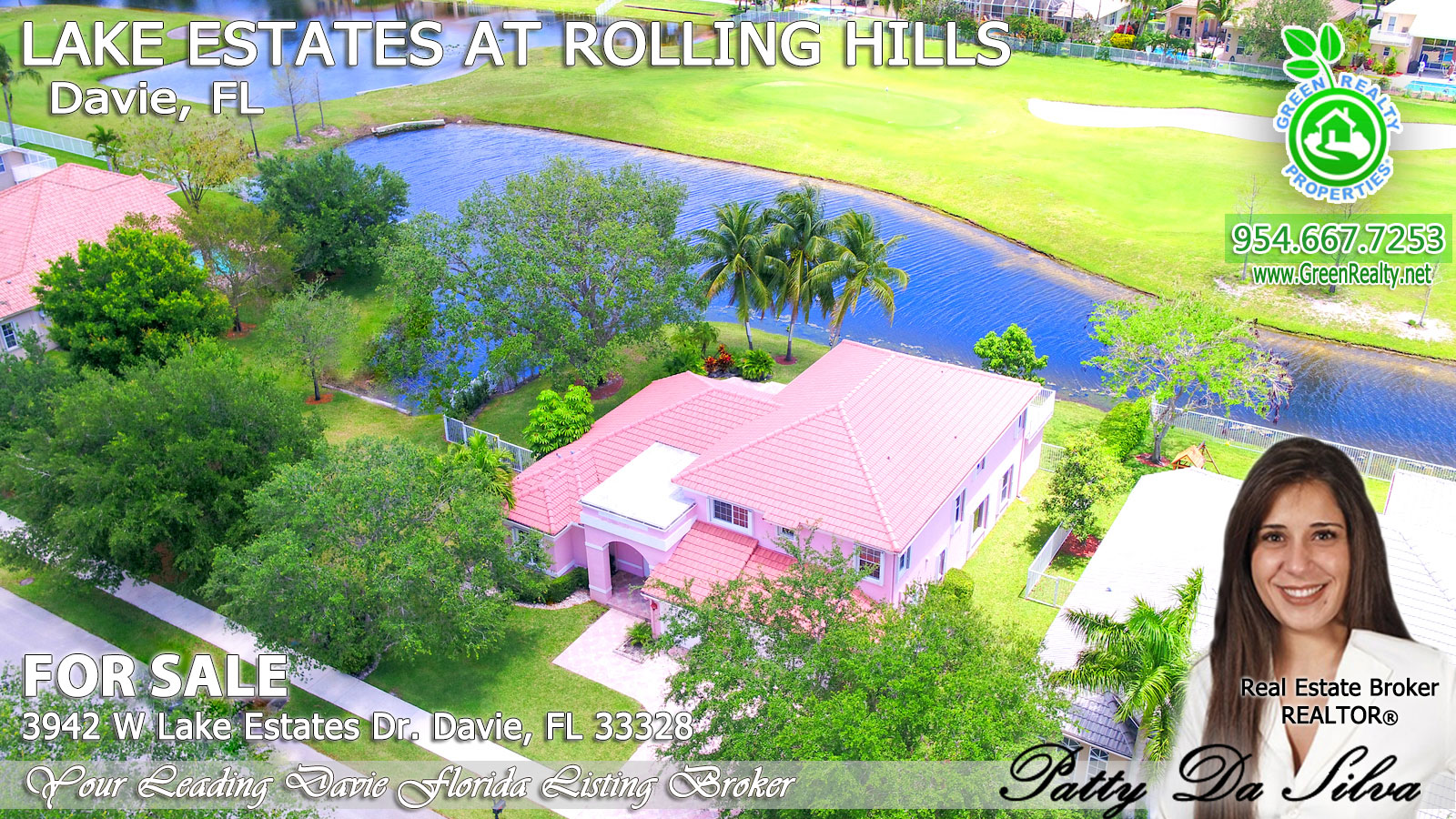 Your-leading-davie-florida-listing-broker-Patty-da-silva-9546677253-grp