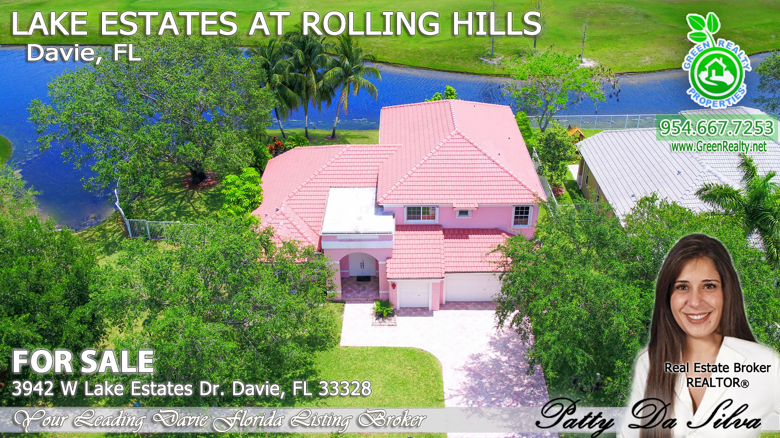 Your-leading-davie-florida-listing-broker-Patty-da-silva-9546677253