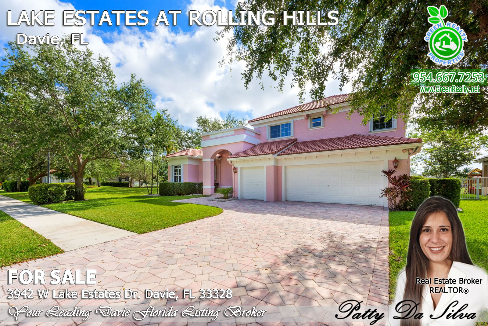 lake-estates-real-estate-agent-patty-da-silva-davie-south-florida1