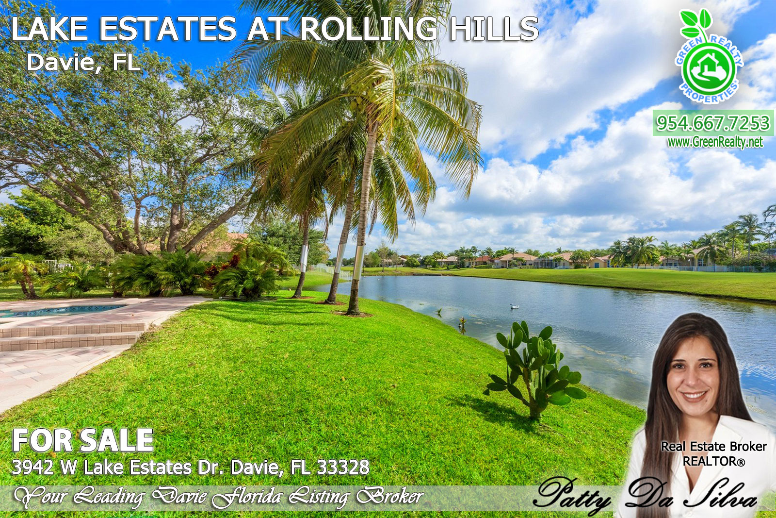 lake-estates-real-estate-agent-patty-da-silva-davie-south-florida2