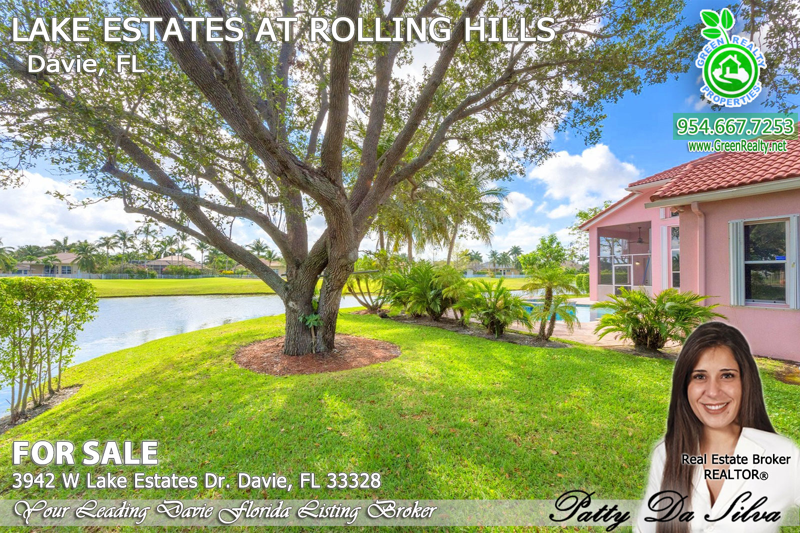 lake-estates-real-estate-agent-patty-da-silva-davie-south-florida3