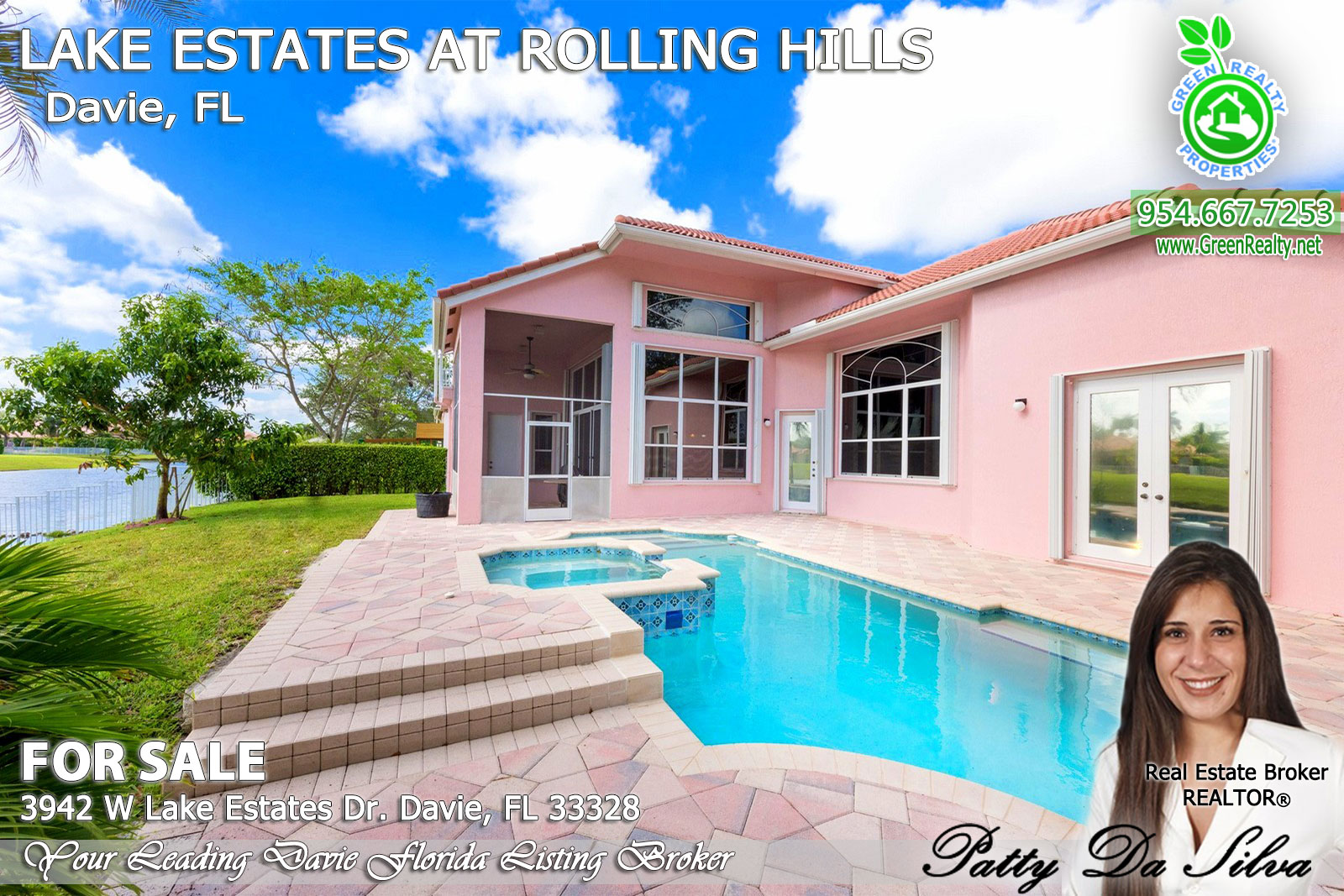 lake-estates-real-estate-agent-patty-da-silva-davie-south-florida4