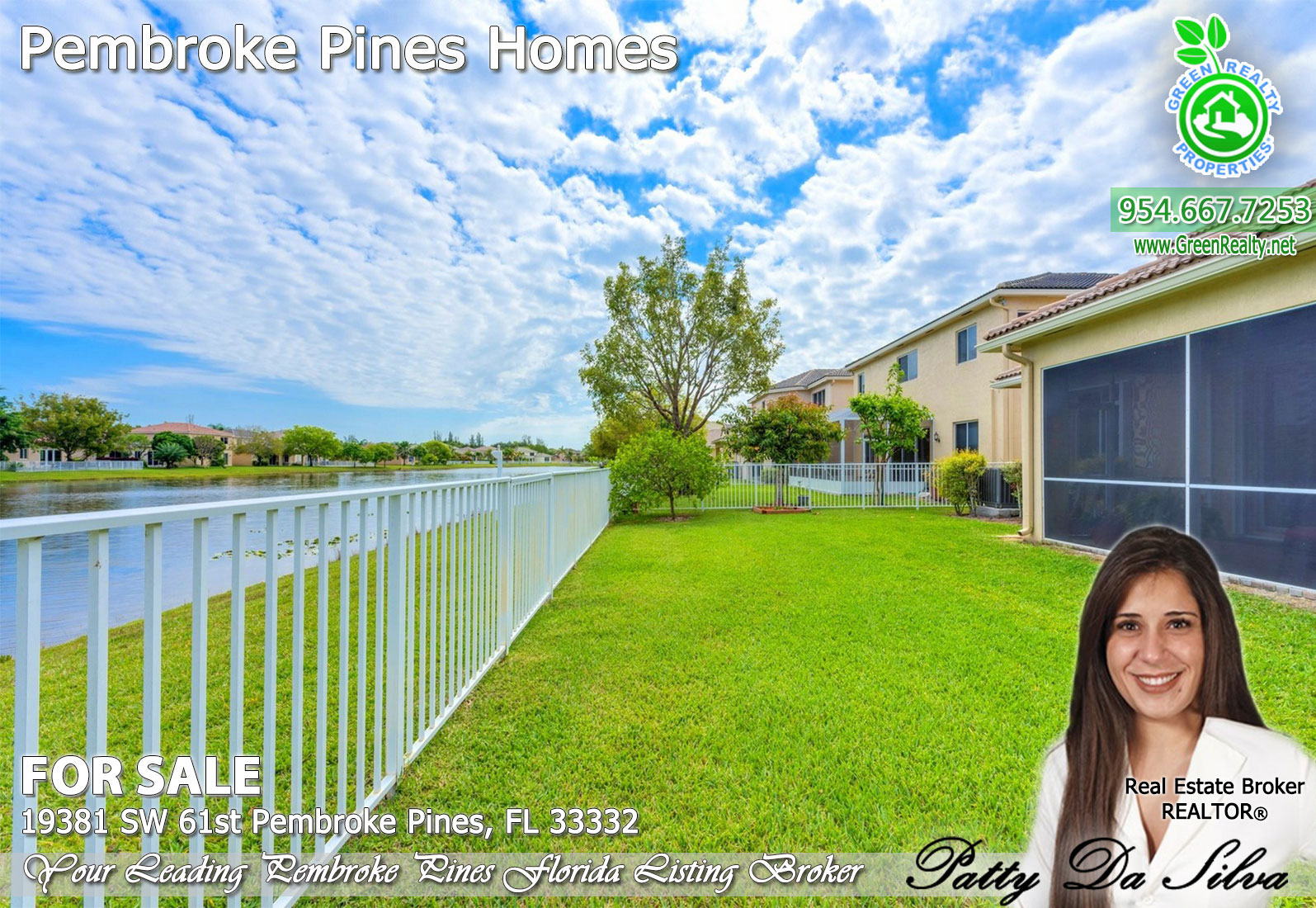 pembroke-pines-real-estate-agent