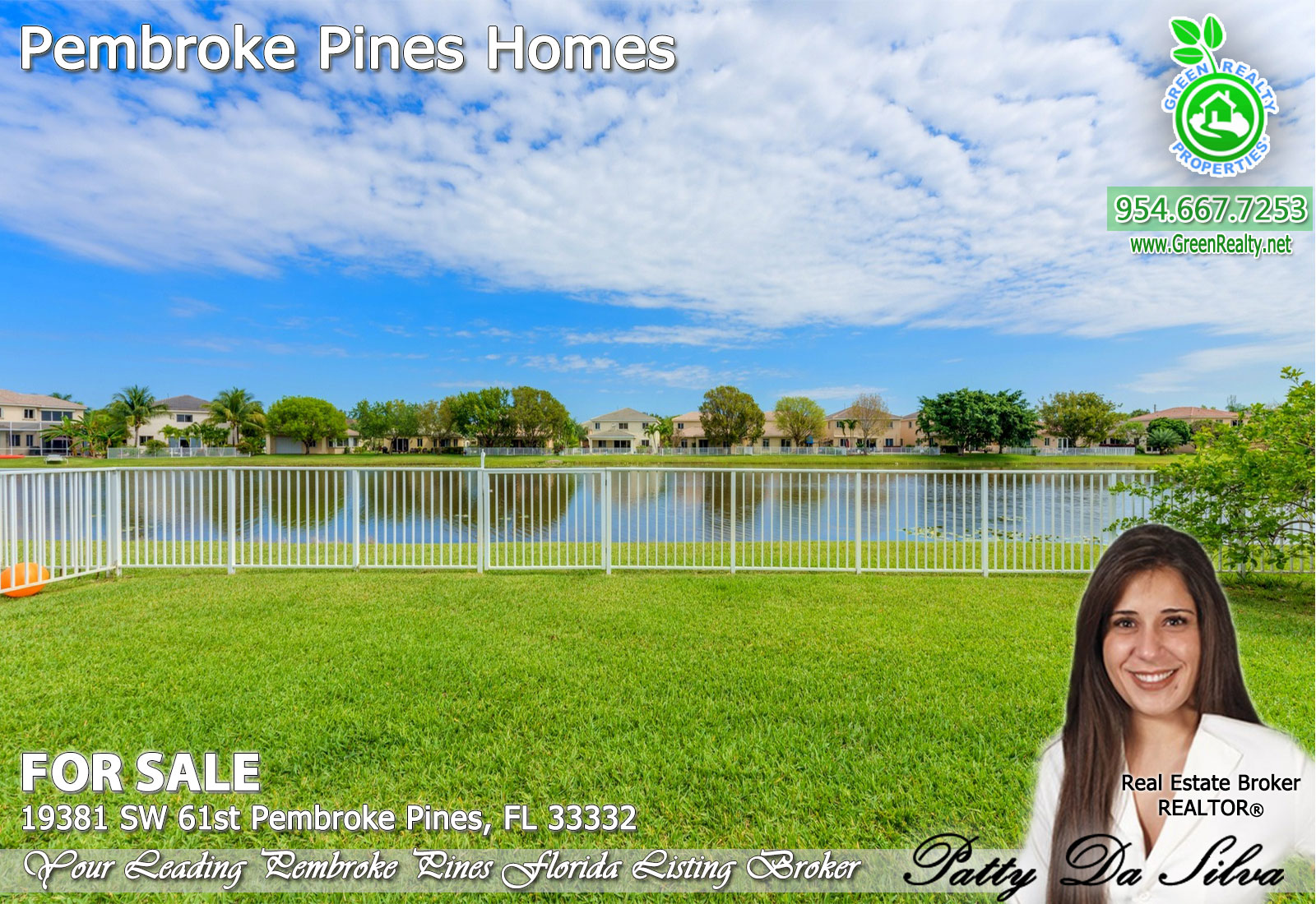 pembroke-pines-real-estate-company-green-realty-properties