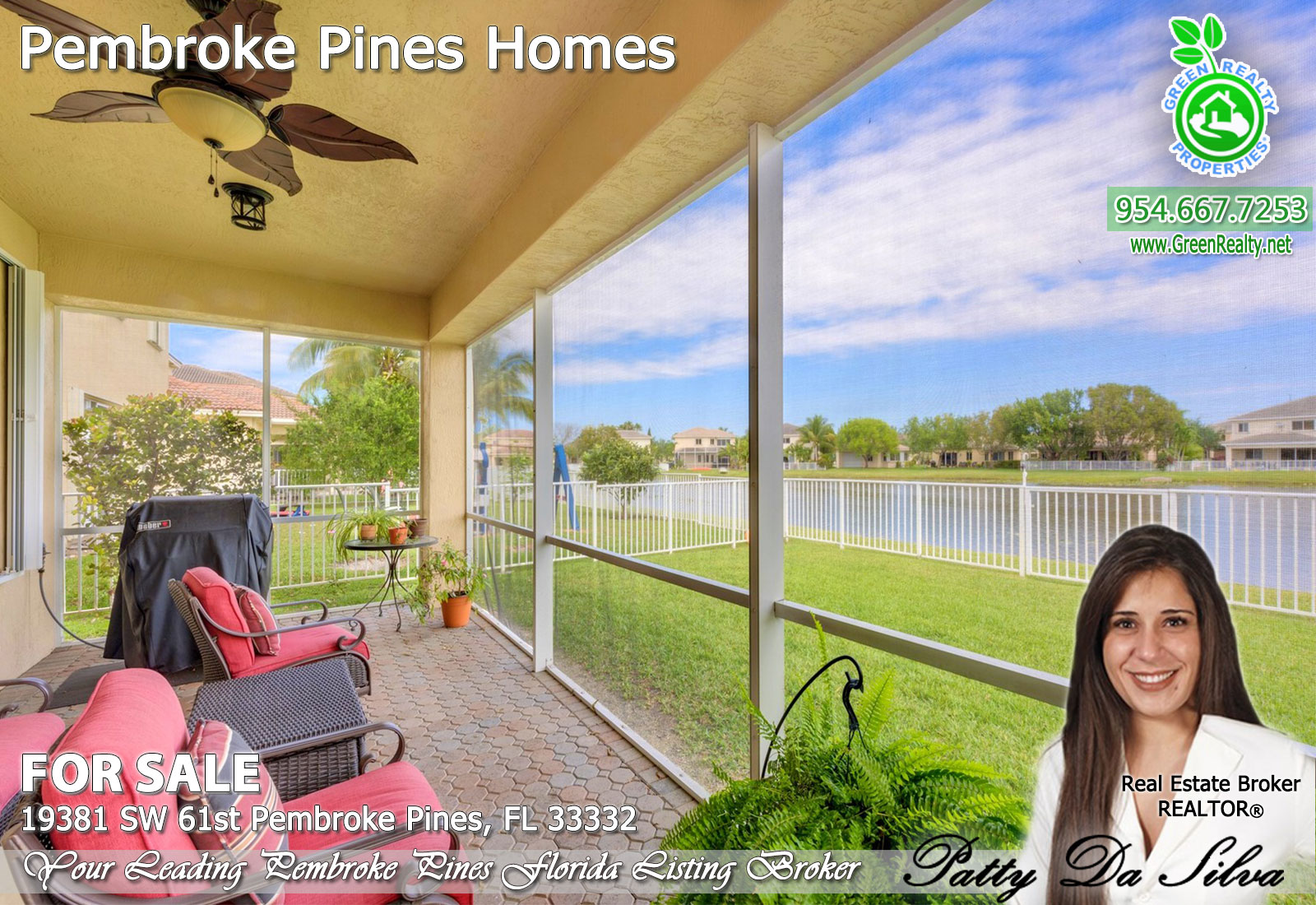 pembroke-pines-what-is-my-south-florida-home-worth