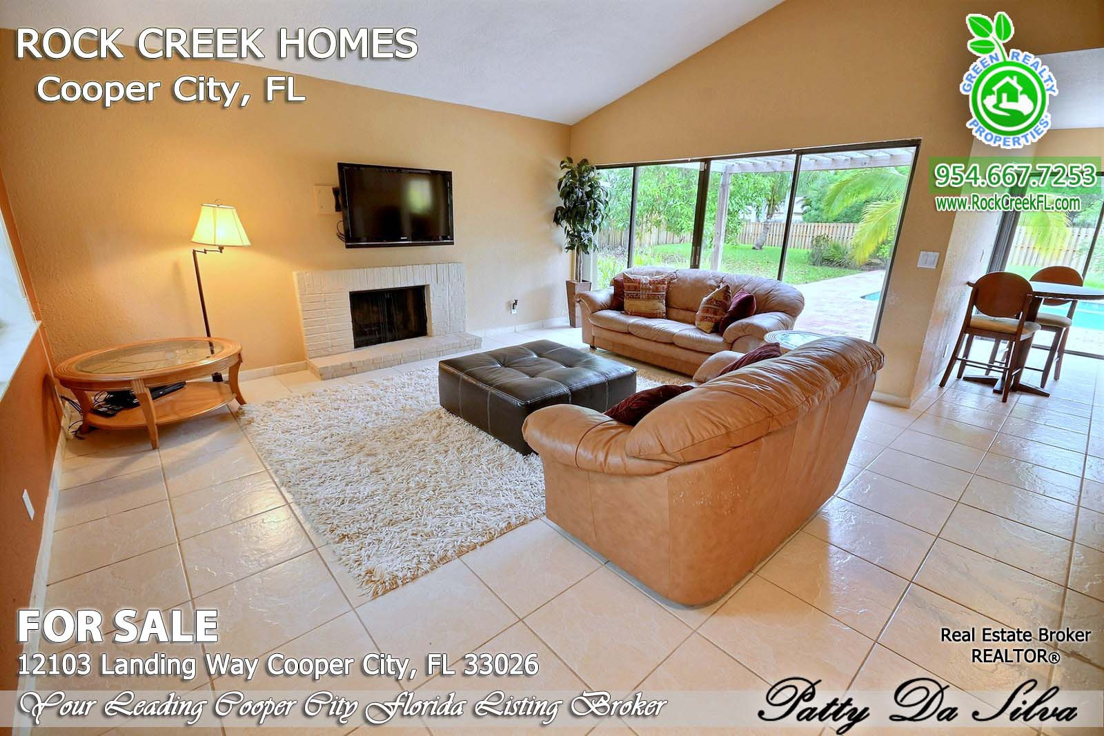 12103 Landing Way, Cooper City FL 33026 (14)