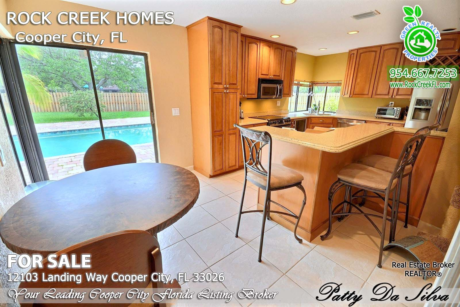 12103 Landing Way, Cooper City FL 33026 (16)
